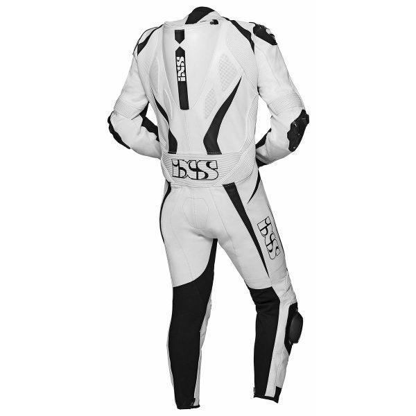IXS Monotraje. –  Sport RS 1000.