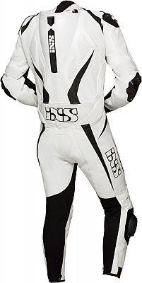 IXS Monotraje Sport RS 1000