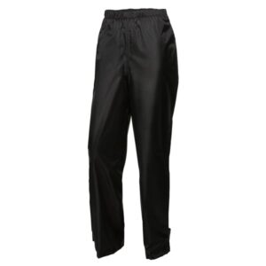 Pantalon IXS Crazy