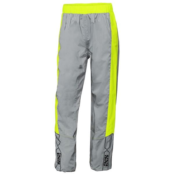 Pantalon Impermeable IXS Reflex