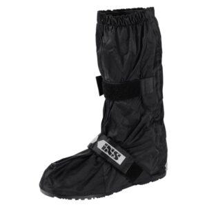 Zapatones IXS Ontario