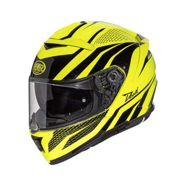 La tienda para motos con mejores marcas y asesorias para ti | Te ofrecemos cascos para moto, chaquetas para moto, guantes para moto, impermeables y más.