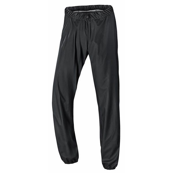 Pantalon Impermeable IXS Croix