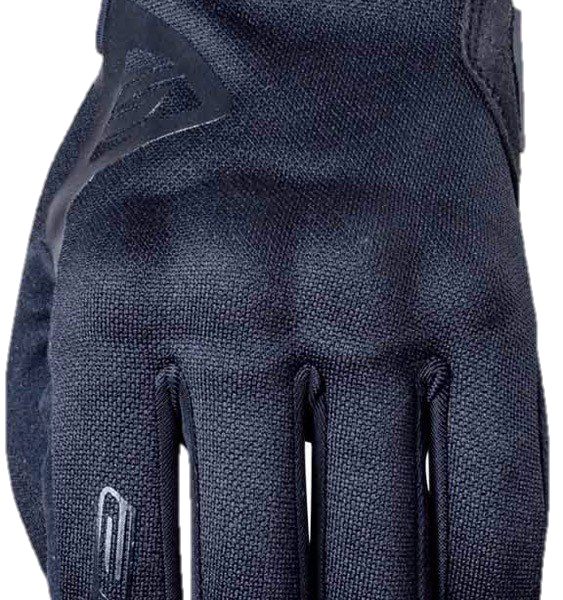 Guantes Five Gloves caballero