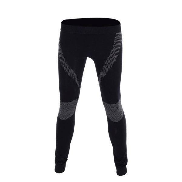 Licra Oxford Pantalón