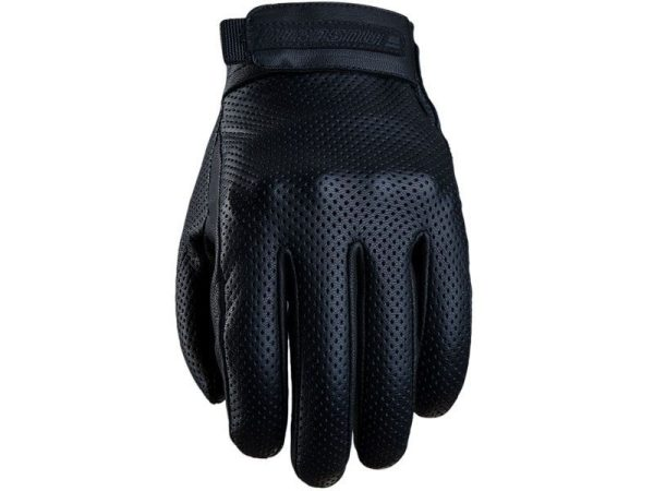 Guantes Five Mustang