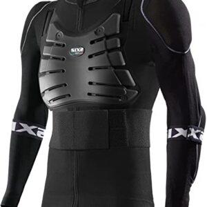 Body Armour SIXS PRO TECH