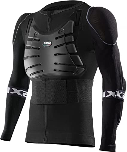 Body Armour SIXS PRO TECH.