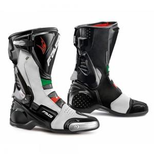 Botas Falco Eso LX. Italia.