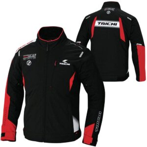 Chaqueta Taichi RSJ710 Racer All Season.