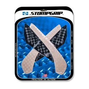Stomp Grips Suzuki GSX-S 750.