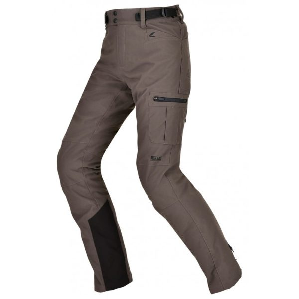 Pantalon TAHICHI Drymaster Cargo.
