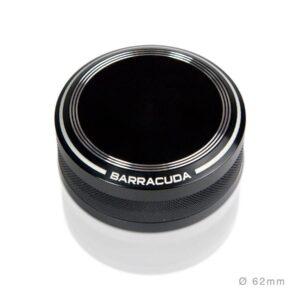 Tapa Liquido Freno/Embrague. Barracuda.(universal).