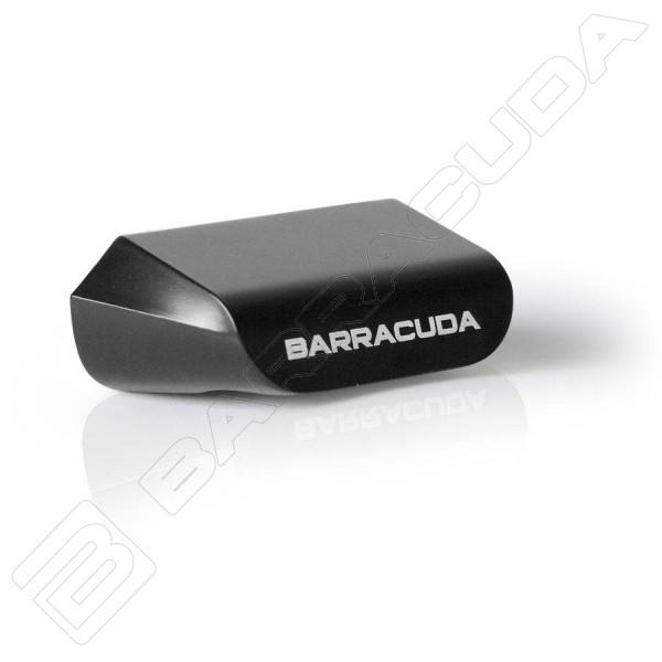 Luz de Matricula. Barracuda.(universal).