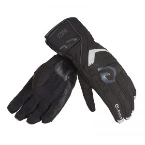 Guantes Eleveit Touring Lady.