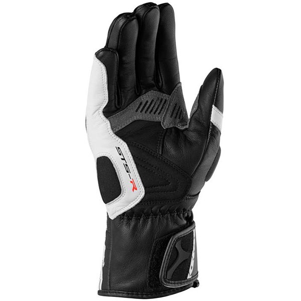 Guantes Spidi STS-R Lady.