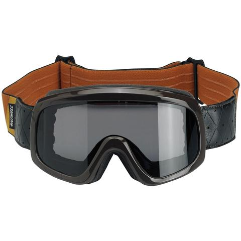 Goggles Biltwell. Overland 2.0 Tri-Stripe.