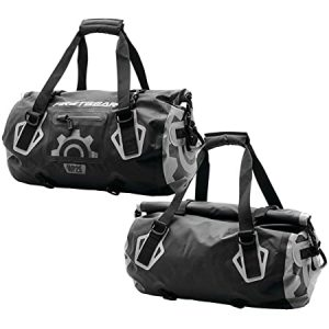 Dry Bags Firstgear Torrent 25 litros.