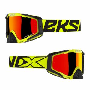 Goggles EKS-S GOX.