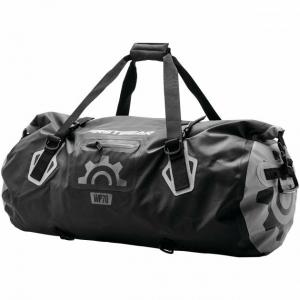 Dry Bags Firstgear Torrent 70 litros.