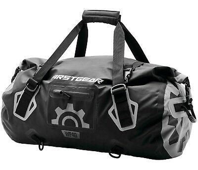 Dry Bags Firstgear Torrent 40 litros.