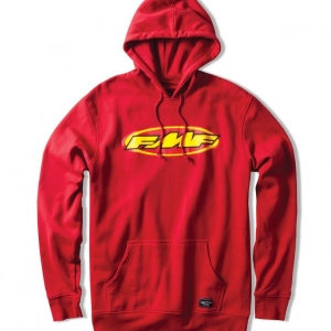 Buso FMF Don Pullover.